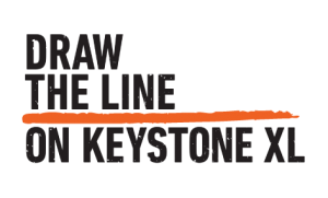 DrawTheLine_Logo