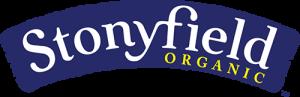 stonyfield-logo_0