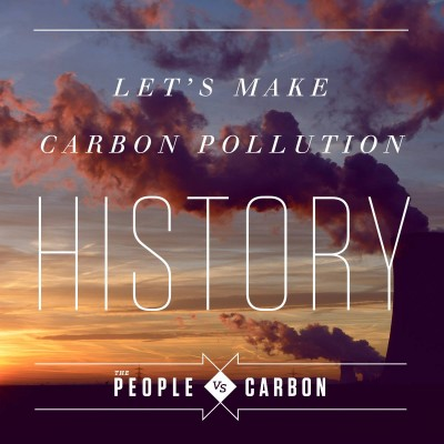 carbonhistory