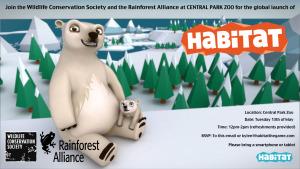habitat_invite-13th-of-may