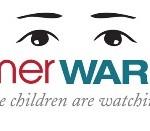 350-pixelscover_boomer_warrior_logo3