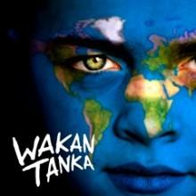 Used with permission: Wakan Tanka Film