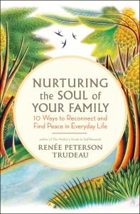 nurturingfamily