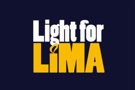light-for-lima