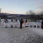 Photo Credit: We Are Seneca Lake