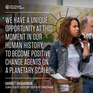 ClimateRealityHSmeme