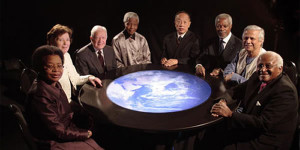 The Elders.org