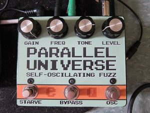 Parallel_Universe_Self-Oscillating_Fuzz
